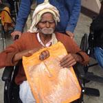 maharajsingh
