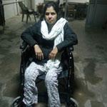 Geeta-Bhagel
