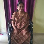Swati-Tanaji-Tharot