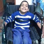 Yuraj-Jaiswal