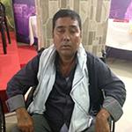 Bijendra-Singh