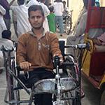 Mohammad-Adil