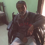 Radhey-Shyam-Tamboli