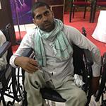 Ravi-Chaudhary