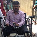 Sanjay-Kumar---1