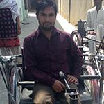 Sanjay-Kumar