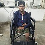 Satya-Narayan-Dev