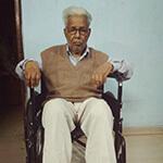 Virendra-Kumar