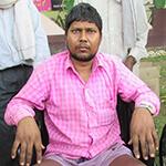Bhagwan-Singh