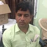 Mukesh-Kumar
