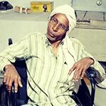 Ratan-Singh-1