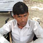 Brijesh-Kumar