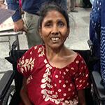 Gayatri-Devi