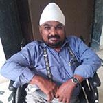 Gurmeet-Singh