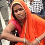 Sheela-Devi