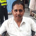 Shiv-Shankar