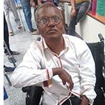 Surender-Kumar