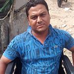 Unmesh-Pal-Singh