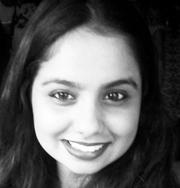 Richa Mehta