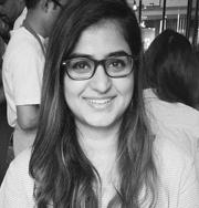 Sakshi Ahlawat