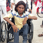 Jagal-Singh-Rumji_25_Shankarpura_Nepanagar-frount