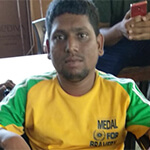 Mani-Kumar