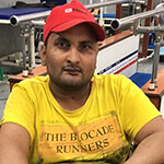 Mukesh-Nayak