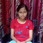 Priyanshi