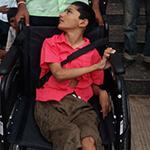 girish-yogesh-17-year-sarola--frount