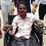 gyansinghrohidas_28_shankarpurakhurd-frount