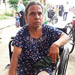 hira-bai-shahbajar-48-year-frount