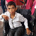 naeem-kha-salim-kha-19-year-bada-jainabad--frount