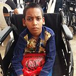 rashid-hamid-12-year-mominpura-frount