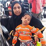 rehan-naeem-8-year-jakir-husain-ward-frount