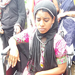 shabana-sayyed-husain-budhwara-24-year-frount