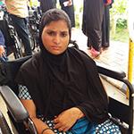 shahnaz-salim-25-year-icchapur--frount