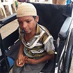 wahid-saeed-15-year-nehrunagar--frount