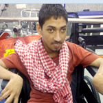 Abdul Kadir Khan 1