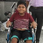 Atul Kumar 1