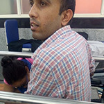Bishal Chhetri 1
