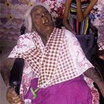 Lekhi Devi