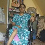 Kavita-Vinod-Devkar