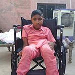 Lakhwinder-Singh