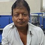 Anand-Kumar-1