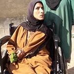 Fatima-Akhtar-Dar