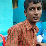 G.-Ragul-Krishnan