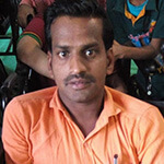 Harish-Khushwaha