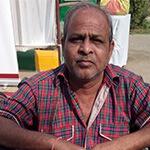 Raju-Patel