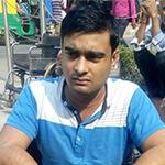 Santosh-Kumar
