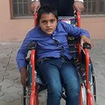 Sher-Singh